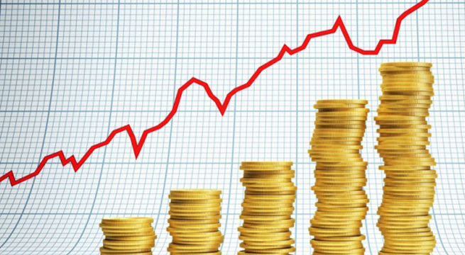 Resultado de imagen para aumento de tasas del FED