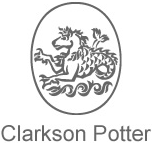 http://crownpublishing.com/imprint/clarkson-potter/