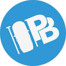PKB - ParkByte Delisting (Bittrex, SHORT)