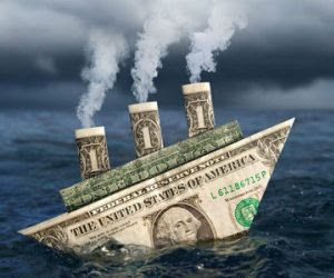 dollar-crisis