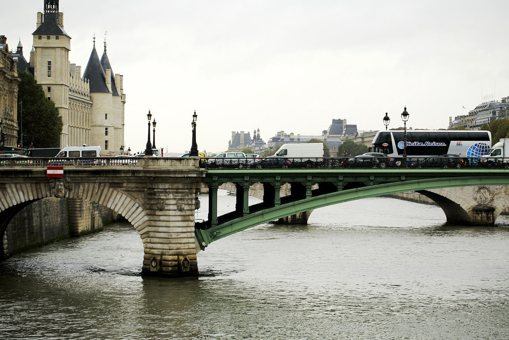 2012Paris day 8_120