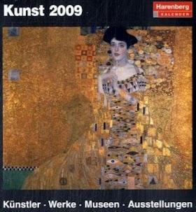 [pdf]Harenberg Kulturkalender Kunst 2009. Tag für Tag Kunst genießen und verstehen_3411800151_drbook.pdf