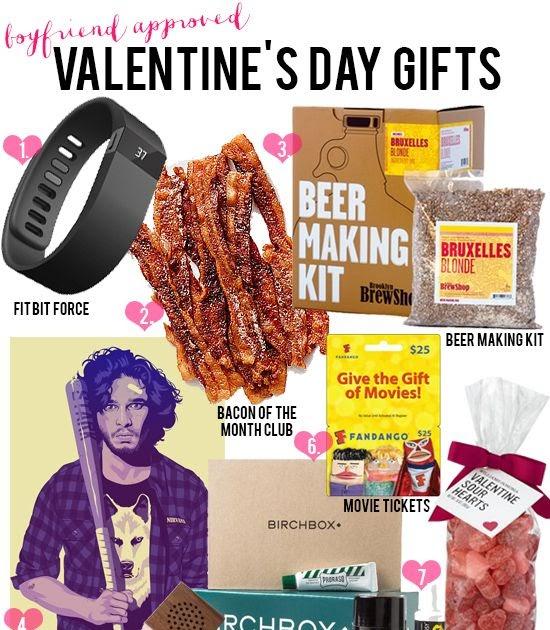 Great Gift For Him Boyfriend Gift Valentinesday: La Petite Fashionista: Boyfriend Approved Valentine's Day