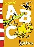 télecharger le livre Dr. Seuss's ABC: Blue Back Book pdf audiobook