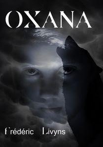 oxana-couv-moyen.jpg