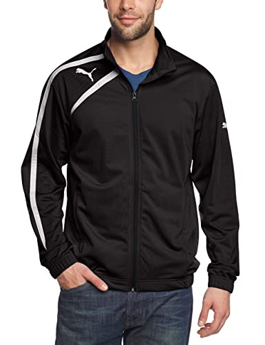 chaqueta deportiva barata
