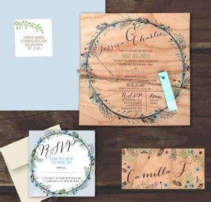 Wedding Invitation Packages Online   Invitation Sets