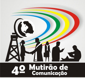 http://www.arquidioceseolindarecife.org/wp-content/uploads/2011/04/mutir%C3%A3o-macei%C3%B3.jpg