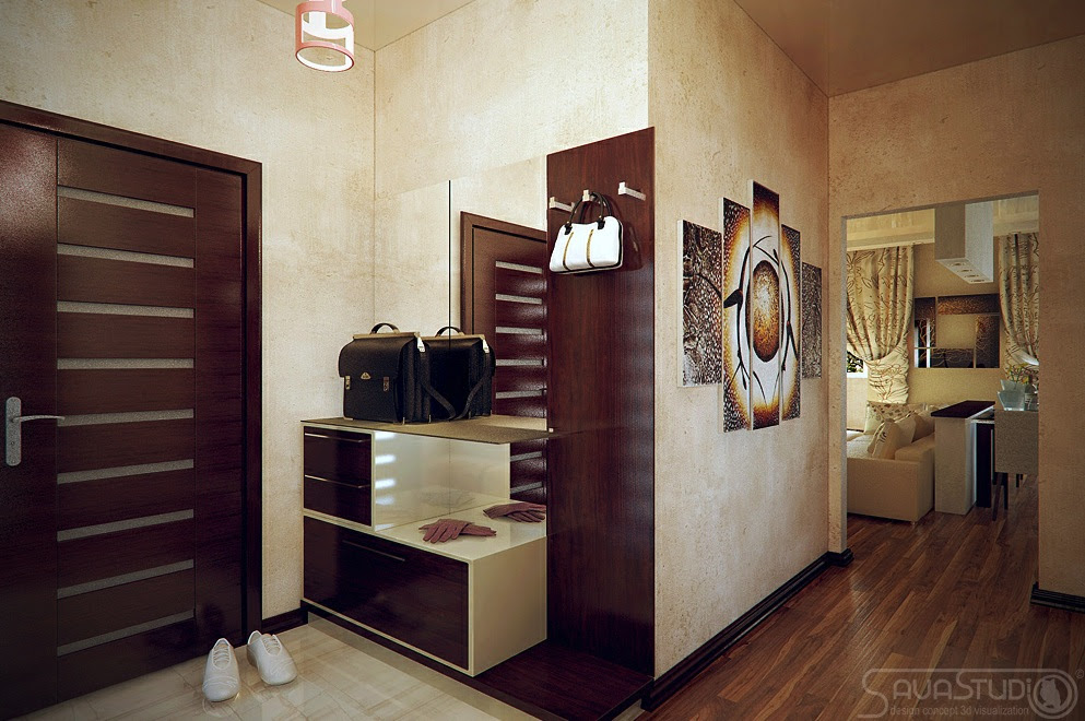Top 15 Hall Furniture Designs | Styles At Life