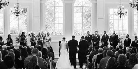 Dominion House Weddings   Get Prices for Wedding Venues in