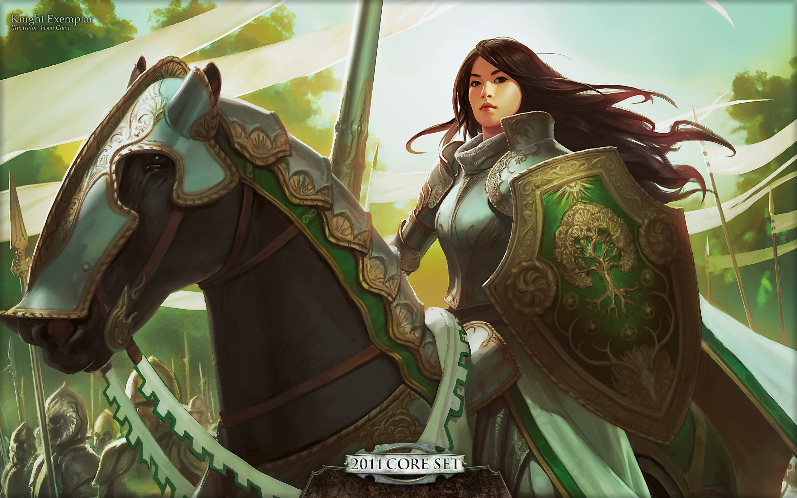 http://media.wizards.com/images/magic/daily/wallpapers/wp_knightexemplar_2560x1600.jpg