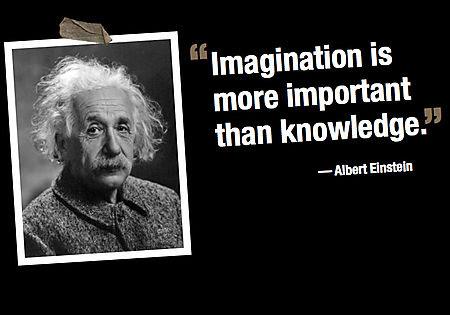 Kata Kata Bijak Einstein