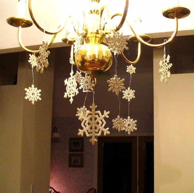 Gforce green electric solutions how to make your own for How to make your own chandelier
