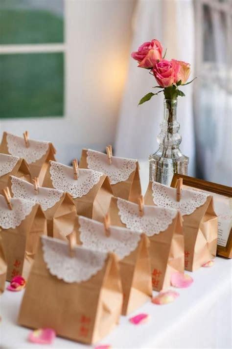 Bridal Shower Decorations ? DIY, Cheap, Purple, Burlap