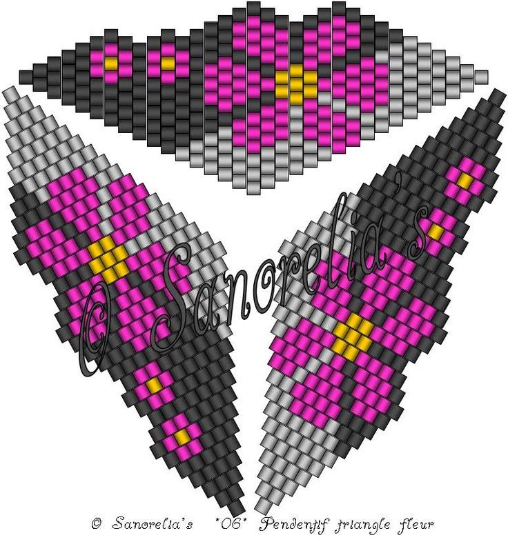 Sanorelia-s---06---SAN---Pendentif.jpg