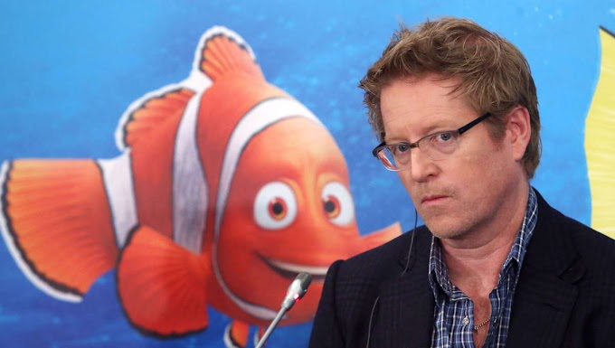 WIRE Buzz: Chairman Spaceman eyes Andrew Stanton; Children of the Corn remake sprouting; more