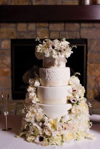 Traditional Oklahoma Wedding Captured by Holly Gannett