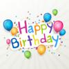 Himanshu Yadav - Happy Birthday Animated! artwork
