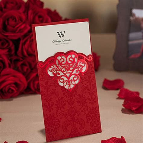 1000  ideas about Invitation Cards on Pinterest   Wedding