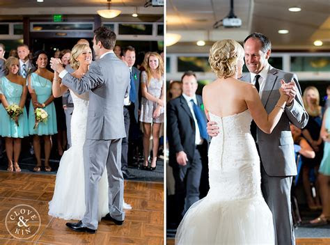 Point Loma Wedding   Renee & Brady   Clove & Kin