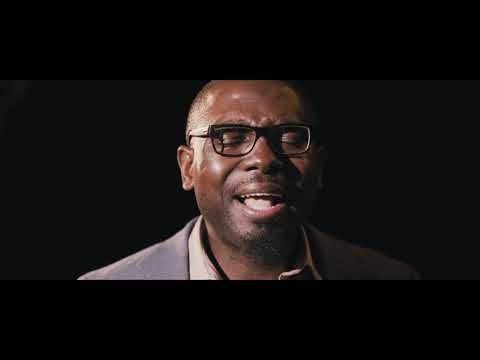 Seyi Oluwafemi - In Your Presence - Official Video