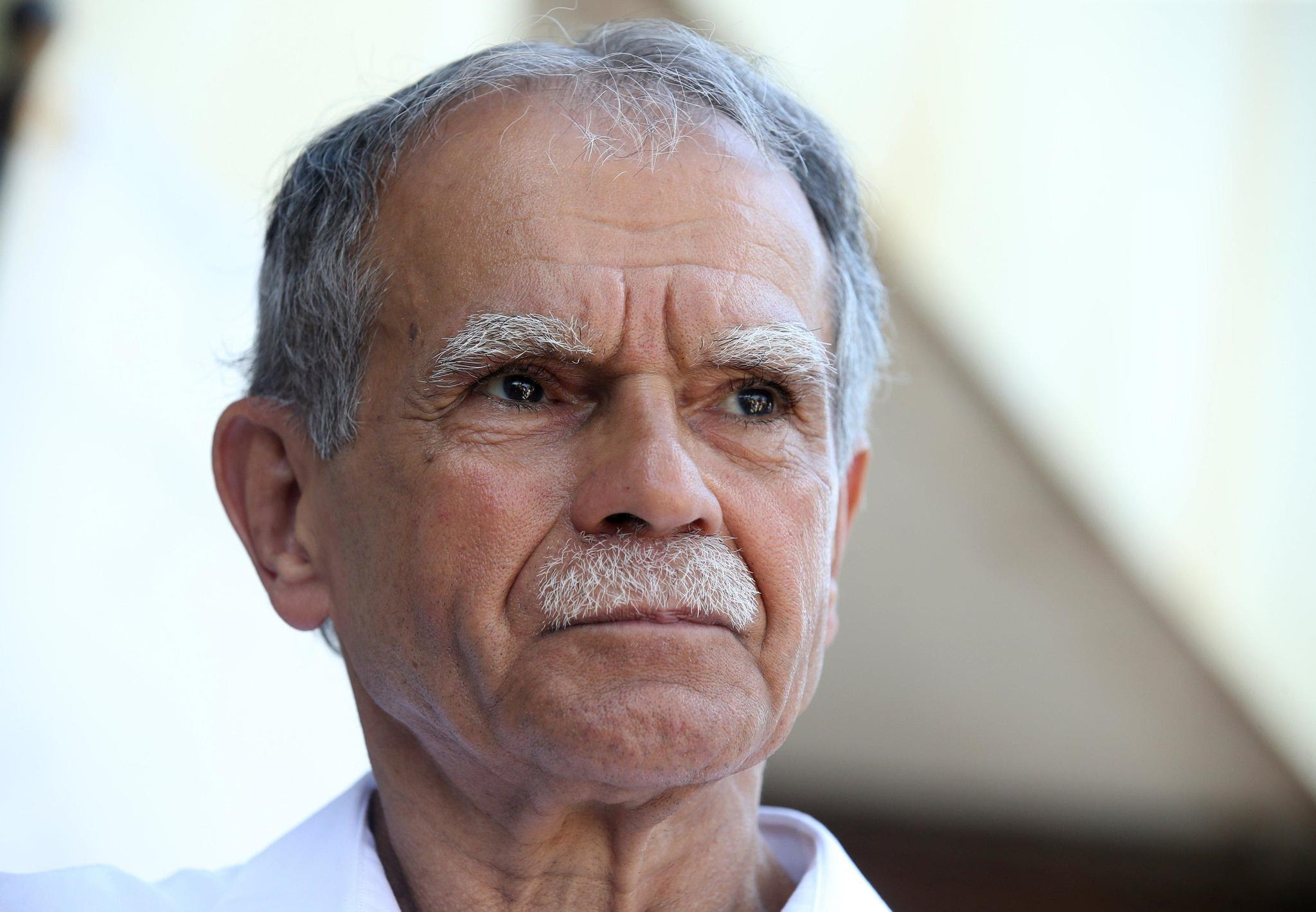 Image result for Oscar Lopez Rivera