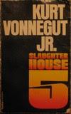 Slaughterhouse_5