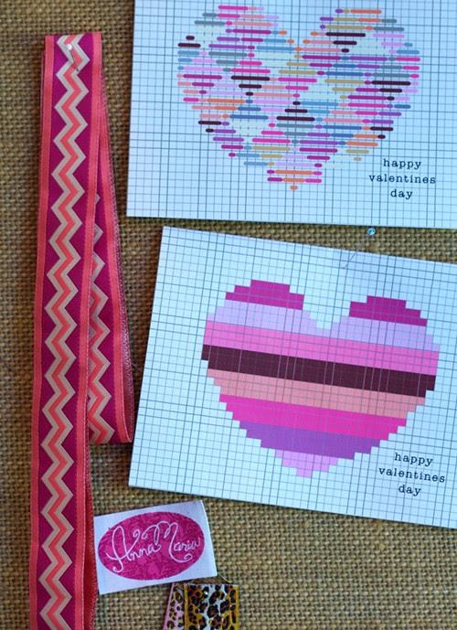 2.valentine.stitcheries