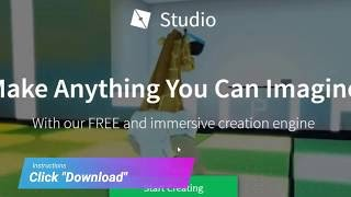 How To Make A Checkpoint System In Roblox Free Robux Promo Codes