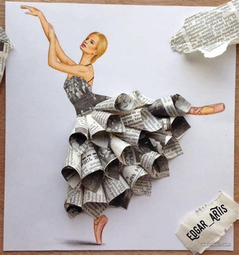 creative  funny drawings  artwork ideas