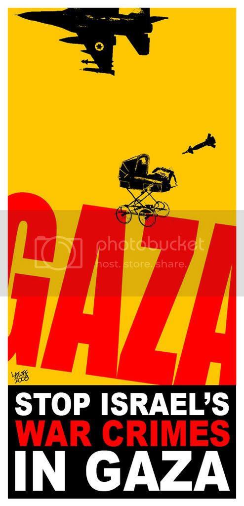 Stop Israel's War Crimes in Gaza Pictures, Images and Photos