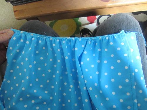 pin up bathing suit tutorial 038