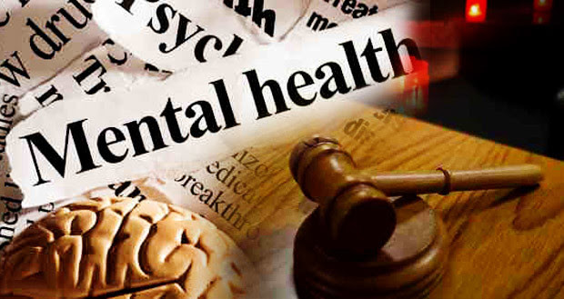 8 Reasons Why the Philippine Mental Health Act of 2014 ...
