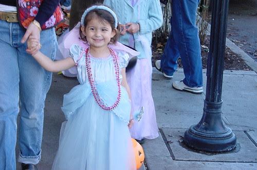 DSC03762_Louise_Halloween05