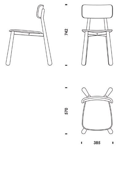 Download 2D 3D CAD files