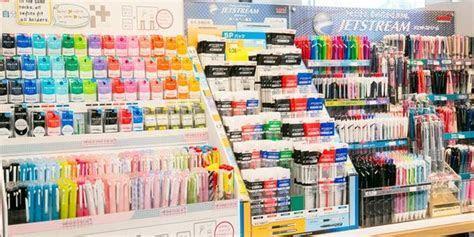stationery shops in chennai   stationery shops in chennai