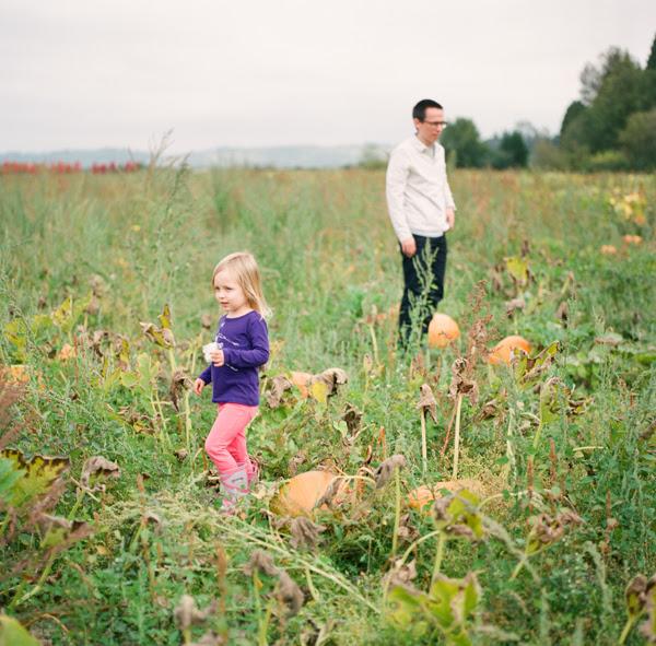 2012_0929_Pumpkins04.jpg