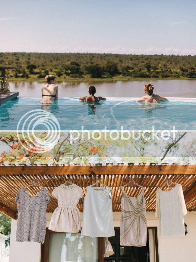 http://i892.photobucket.com/albums/ac125/lovemademedoit/welovepictures%20blog/BushWedding_Malelane_025.jpg?t=1355997520