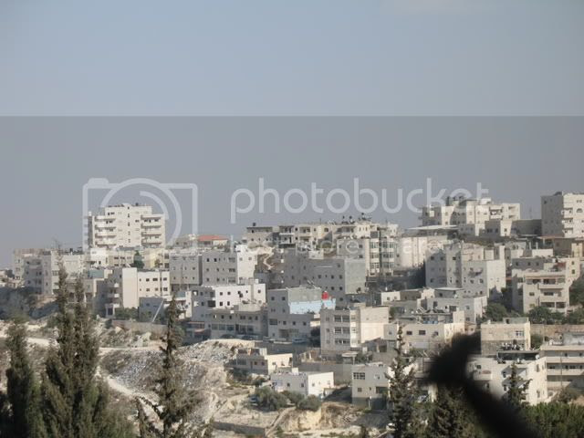 French Hill, Jerusalem