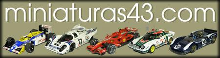 Miniaturas43