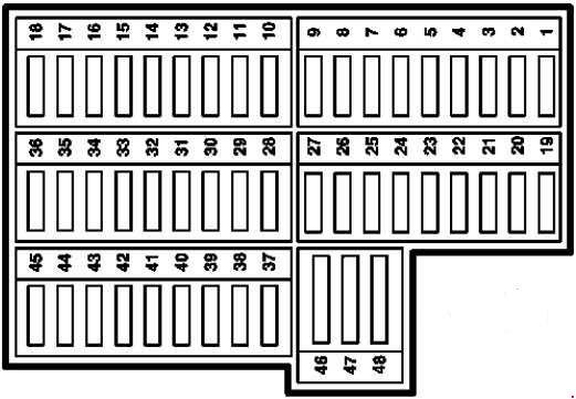Mercedes Benz A Class Fuse Box Diagram Wiring Diagram Note Vehicle A Note Vehicle A Riply It