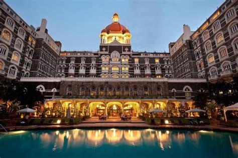 The Taj Mahal Palace Colaba, Mumbai   Banquet Hall   5