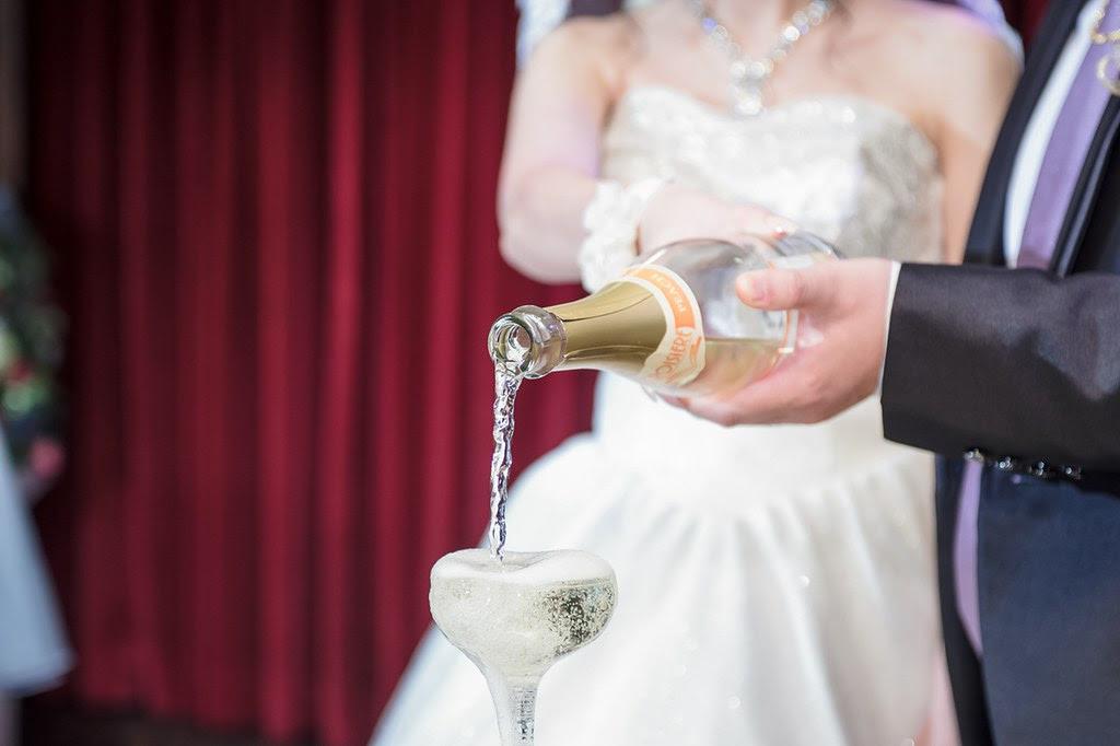 新竹煙波婚攝69