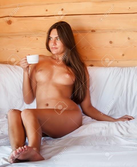 Turkish Women Nude - Hot 12 Pics | Beautiful, Sexiest