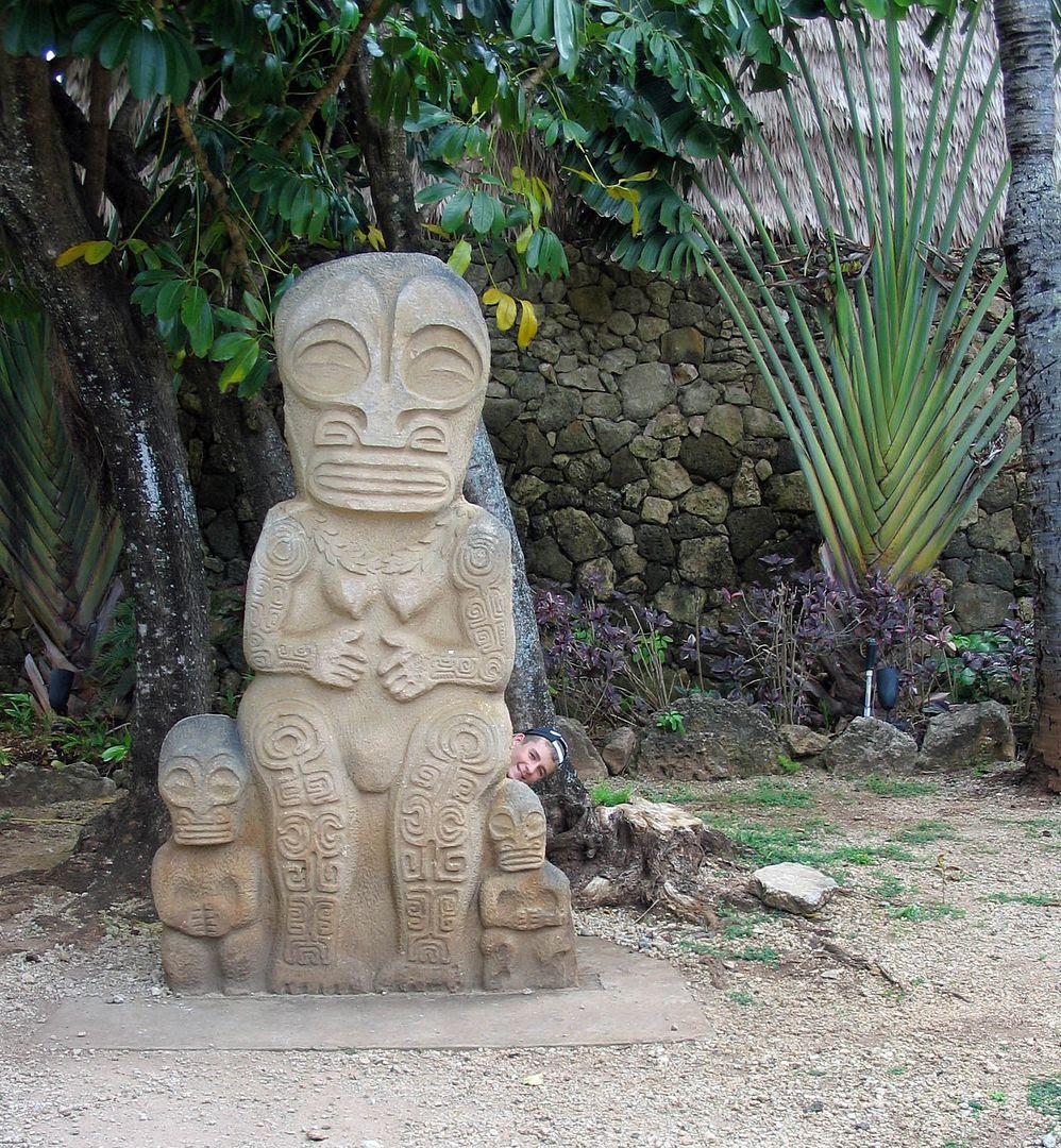 photo Hawaii17.jpg