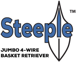 Steeple logo/icon