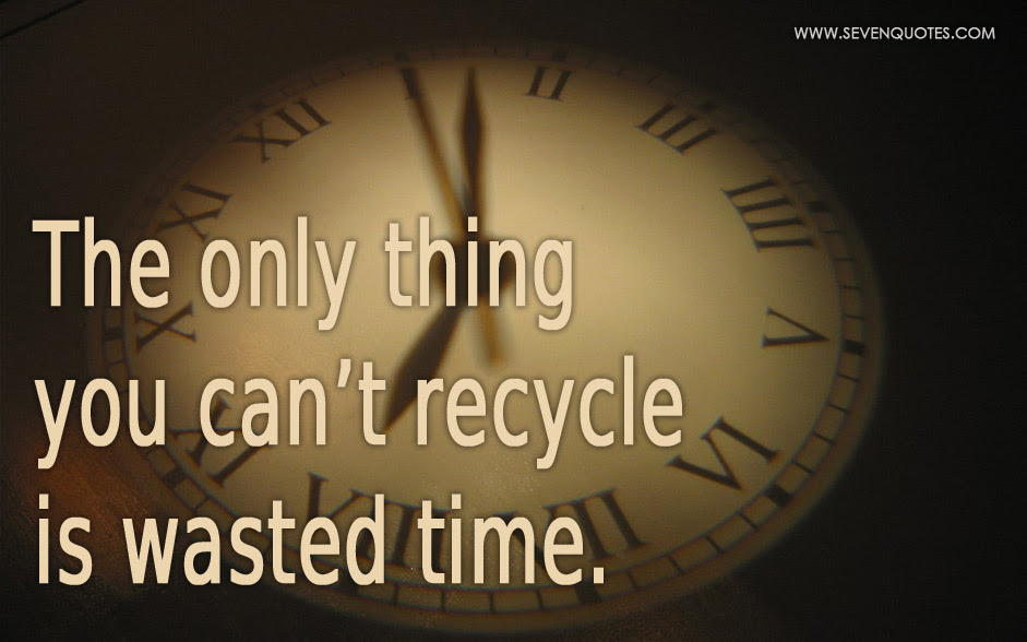 Quotes About Recycling Waste 24 Quotes
