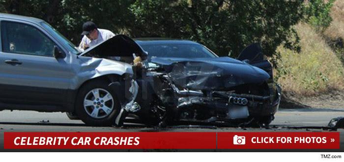 08152014_celebrity_car_crashes_footer_v3
