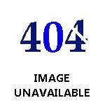 naruto 446
