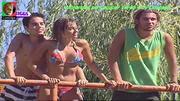 Mafalda Teixeira sensual nos Morangos com açucar Verão 4